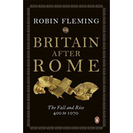 Britain After Rome (BOK)