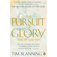 Pursuit of Glory (BOK)