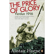 Price of Glory (BOK)