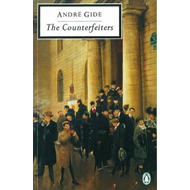 The Counterfeiters (BOK)