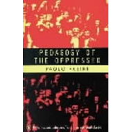 Pedagogy of the Oppressed (BOK)