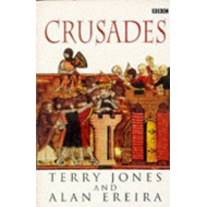 The Crusades (BOK)