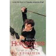 Young Hornblower Omnibus (BOK)