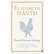 French Provincial Cooking (BOK)