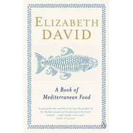 Book of Mediterranean Food (BOK)