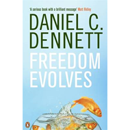 Freedom Evolves (BOK)