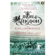 Iron Kingdom (BOK)
