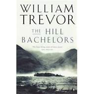 The Hill Bachelors (BOK)