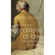 Conditions of Love (BOK)