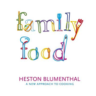 Family Food: A New Approach to Cooking (BOK)
