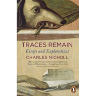 Traces Remain (BOK)