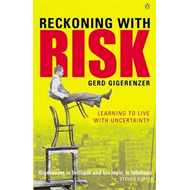 Reckoning with Risk (BOK)