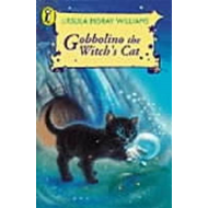 Gobbolino, the Witch's Cat (BOK)
