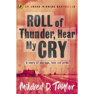 Roll of Thunder, Hear My Cry (BOK)