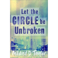 Let the Circle be Unbroken (BOK)
