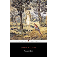 Paradise Lost (BOK)
