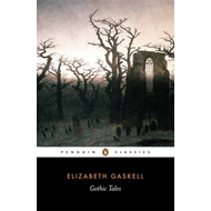 Gothic Tales (BOK)