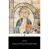 Ecclesiastical History of the English People (BOK)