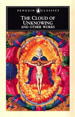 Cloud of Unknowing and Other Works (BOK)