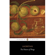 Nature of Things (BOK)