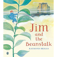 Jim and the Beanstalk (BOK)