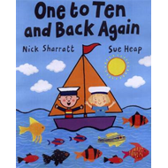 One to Ten and Back Again (BOK)