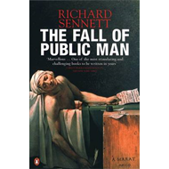 The Fall of Public Man (BOK)