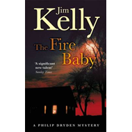 The Fire Baby (BOK)
