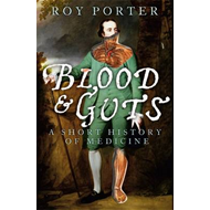 Blood and Guts (BOK)
