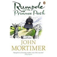 Rumpole and the Primrose Path (BOK)