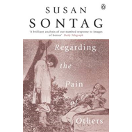 Regarding the Pain of Others (BOK)