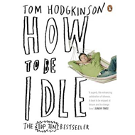 How to be Idle (BOK)