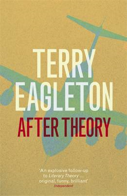 After Theory (BOK)