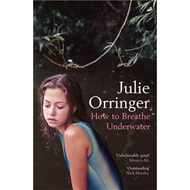 How to Breathe Under Water: Stories (BOK)