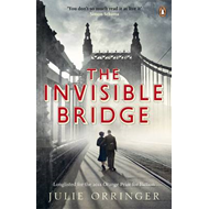 Invisible Bridge (BOK)