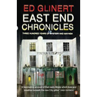 East End Chronicles (BOK)