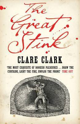 The Great Stink (BOK)