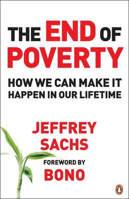 End of Poverty (BOK)