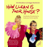 How Clean is Your House? (BOK)