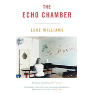 The Echo Chamber (BOK)