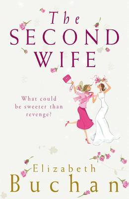 Second Wife (BOK)
