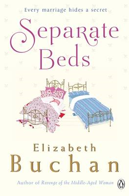 The Separate Beds (BOK)
