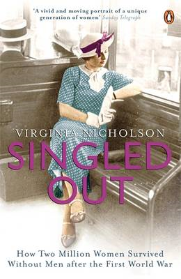 Singled Out (BOK)