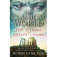 Classical World (BOK)