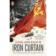 Iron Curtain (BOK)