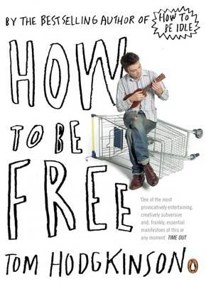 How to be Free (BOK)