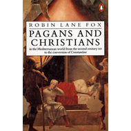 Pagans and Christians (BOK)