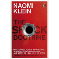 Shock Doctrine (BOK)