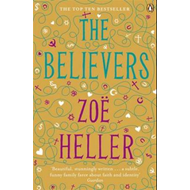 Believers (BOK)