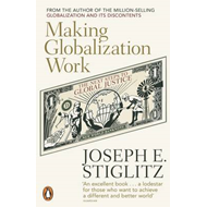 Making Globalization Work (BOK)